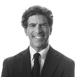 matthew mark haffner, California attorney