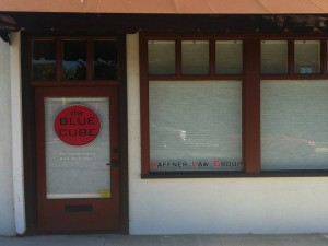 storefront cropped